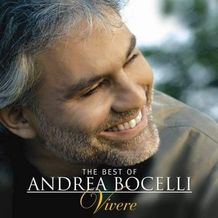 VIVERE GREATEST HITS