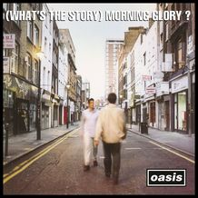(WHAT'S THE STORY) MORNING GLORY? [DELUXE EDITION BOX SET]