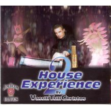 HOUSE EXPERIENCE 2