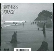 ENDLESS COAST