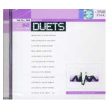 V/A - DUETS