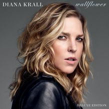 WALLFLOWER [DELUXE EDITION]