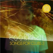 SONGS FOR CLUBS 3