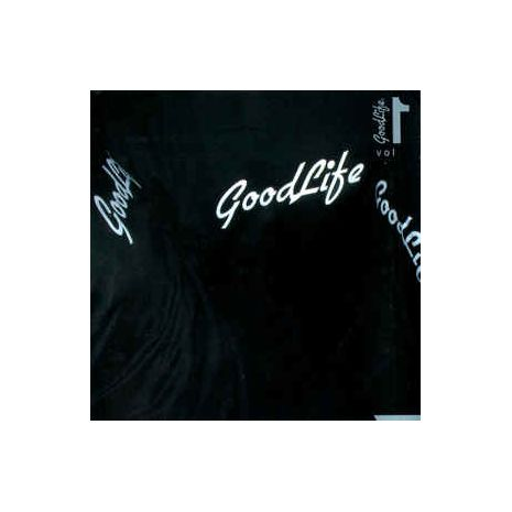 GOODLIFE VOLUME 1