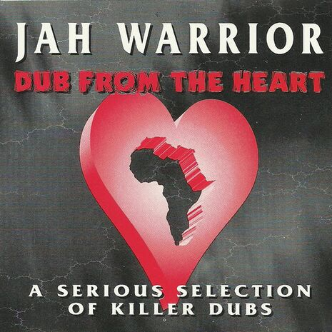 Dub from the Heart - Reissue 2020