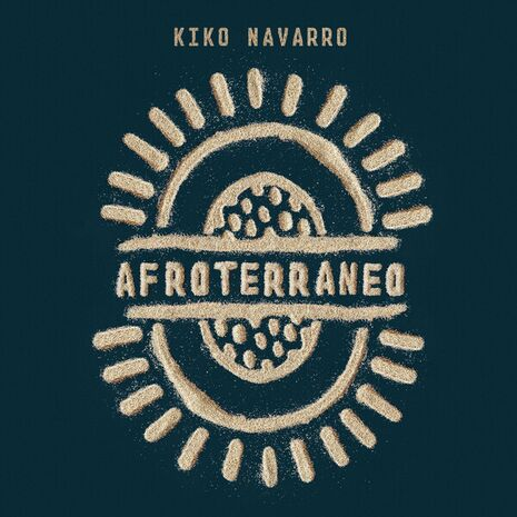 AFROTERRANEO