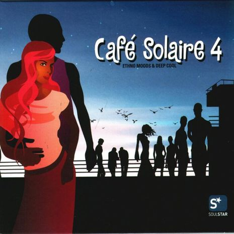 CAFE SOLAIRE 4