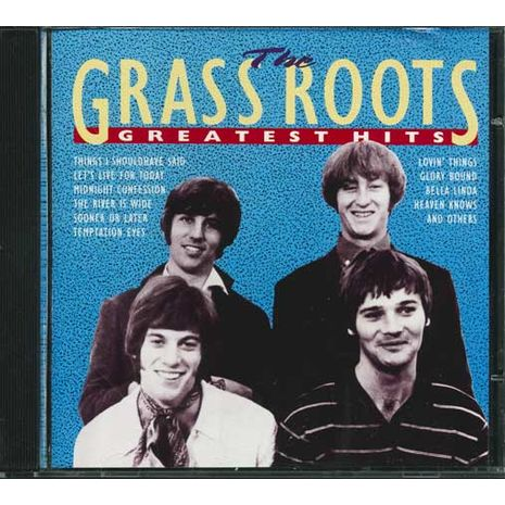 GREATEST HITS -15 TR.-