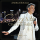 CONCERTO ONE NIGHT IN CENTRAL PARK - 10TH ANNIVERSARY (CD)